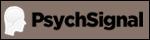 PsychSignal