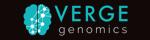 Verge Genomics